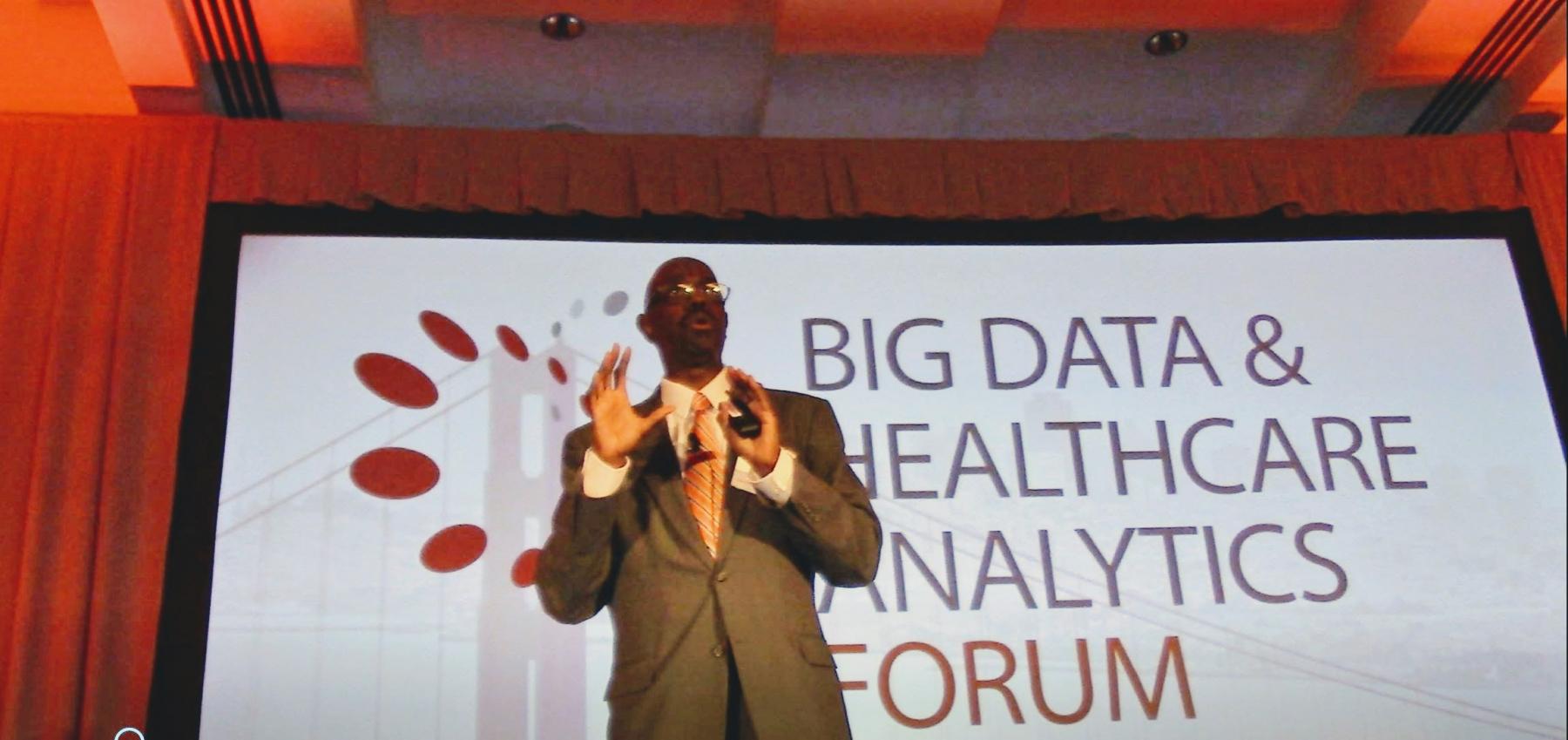 Big Data1a
