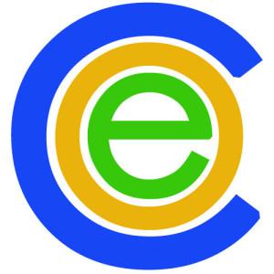 cropped-COE-logo.jpg