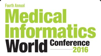 medical informatics world (2)